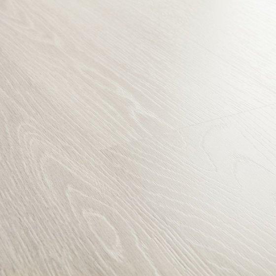 Дуб итальянский светло-серый - главное фото
