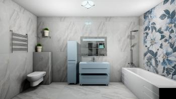 Дизайн-проект «Розелла»-21450