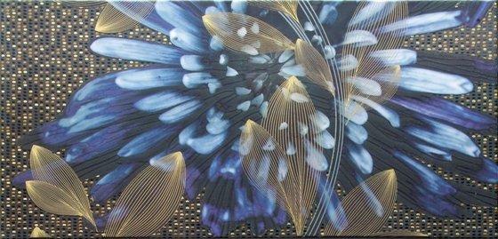 Decor Rocio Columna-3 декор  - главное фото