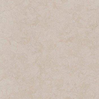 Веласка беж светлый обрезной-12532