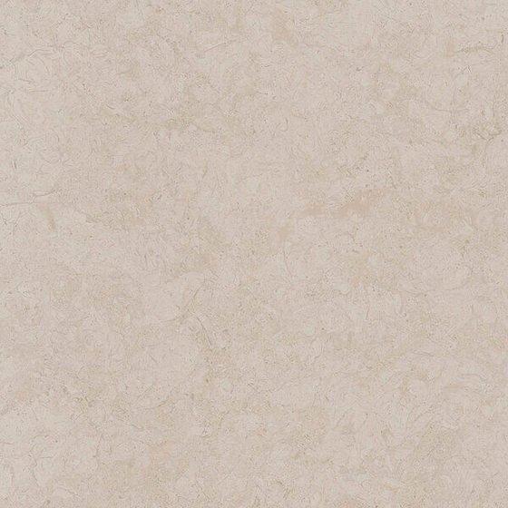 Веласка беж светлый обрезной - главное фото