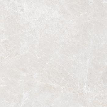 Синара бежевый неполированный-18350