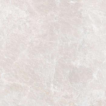 Синара коричневый полированный-18375
