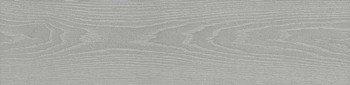 Абете серый светлый обрезной-14071
