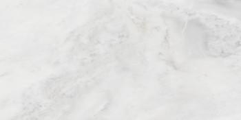LAZARO WHITE-20761