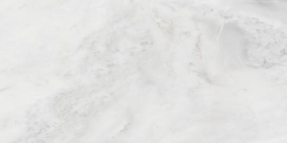 LAZARO WHITE - главное фото