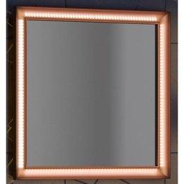Зеркало с подсветкой Капри 90 Opadiris