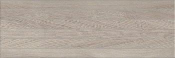 Семпионе серый структура обрезной-12584