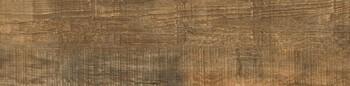 Вуд Эго коричневый лаппатированный-19226
