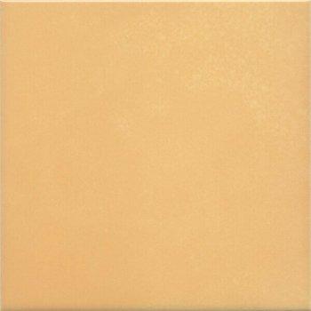 Витраж желтый-12131