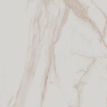 Карелли беж светлый лаппатированный-12776