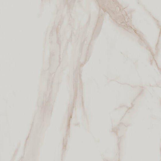 Карелли беж светлый лаппатированный - главное фото