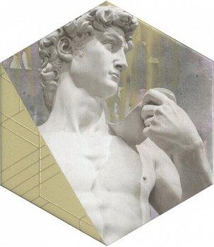 Декор Ателлани-12780