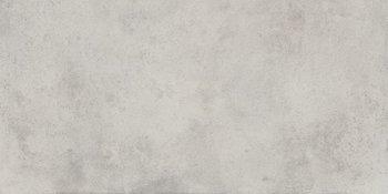Миллениум Сильвер-9726