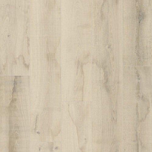 Дуб Плеин - главное фото