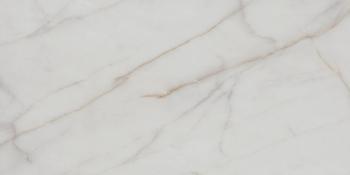 Греппи белый обрезной лаппатированный-19085