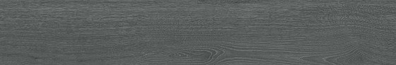 Абете серый тёмный обрезной DD550200R - главное фото