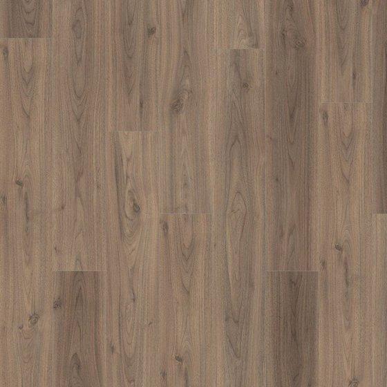 Дуб Лэнгли светлый - главное фото