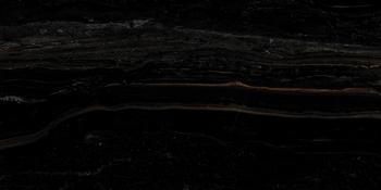 HEMATITE BLACK-19866