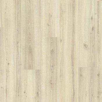 Дуб Вестерн светлый-11954