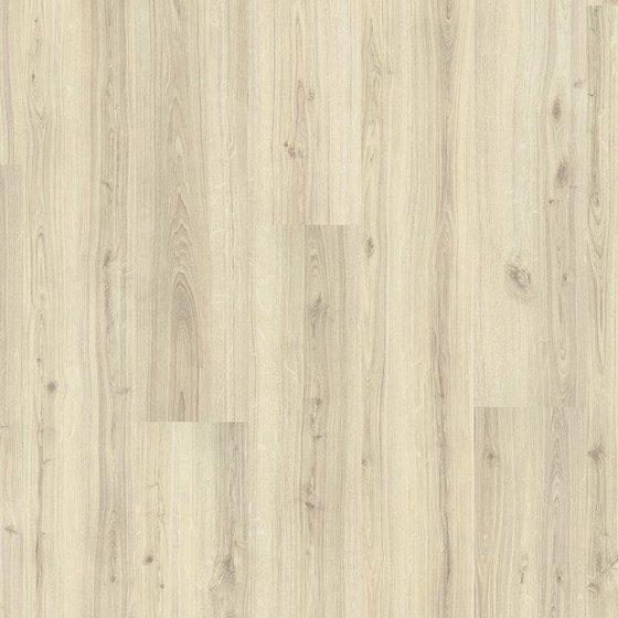 Дуб Вестерн светлый - главное фото