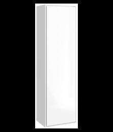 Genesis пенал подвесной, цвет белый GEN0535W