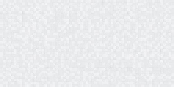 PIXEL BLANCO - главное фото