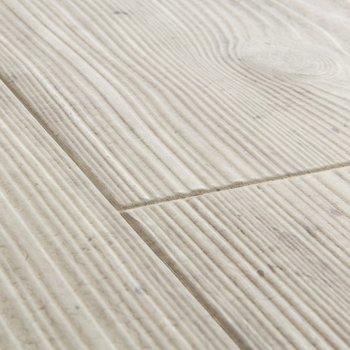 Светло-серый бетон-10359