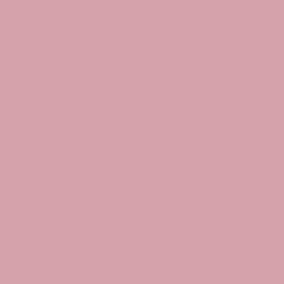 Гармония розовый