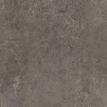 Drift Grey Ret-17440