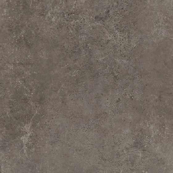 Drift Grey Ret - главное фото