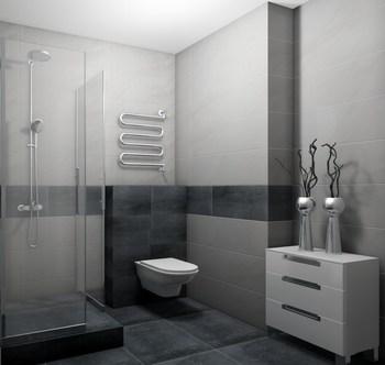 Дизайн-проект «Black & White»-18049