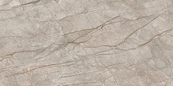 Empire Silver Root Rett Lapp - главное фото