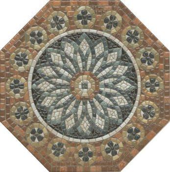 Декор Стемма-12353
