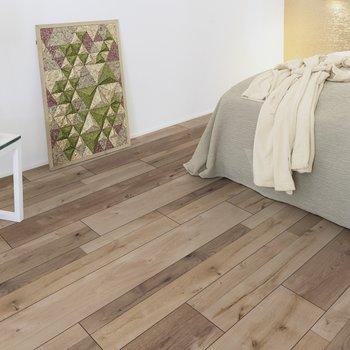 Коллекция «Natural Touch Standart Plank»-11780