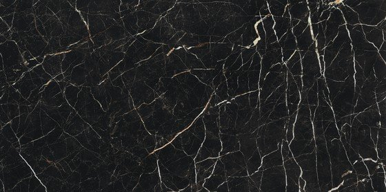 Аллюр Империал Блек Шлифованный - главное фото