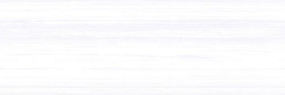 Тори белый - главное фото