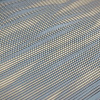 Обои Геометрия синее золото фон-16673