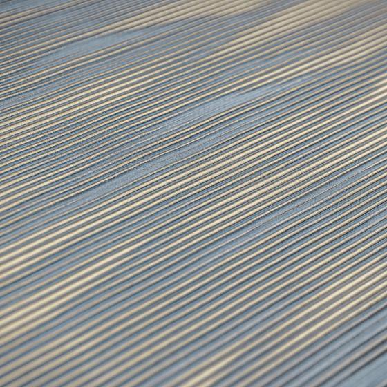 Обои Геометрия синее золото фон - главное фото