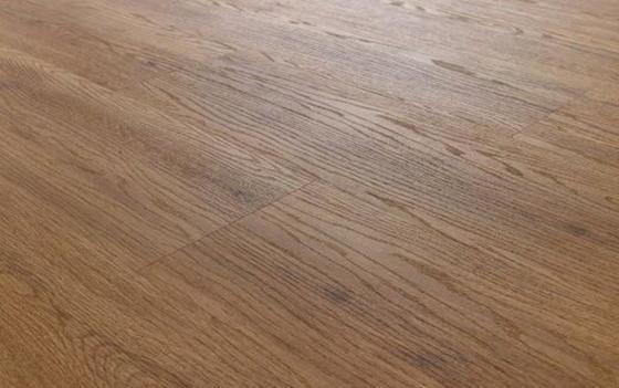 Дуб Якима 110  - главное фото