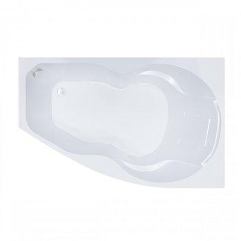 Акриловая ванна Triton Бриз (левая)-10676