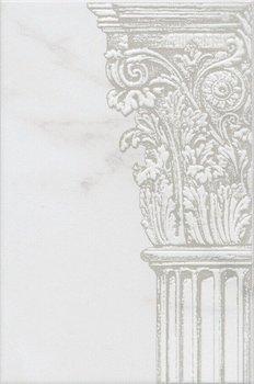 Декор Брера-12336