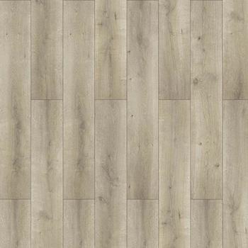 Дуб Светло-серый коричневый-15843