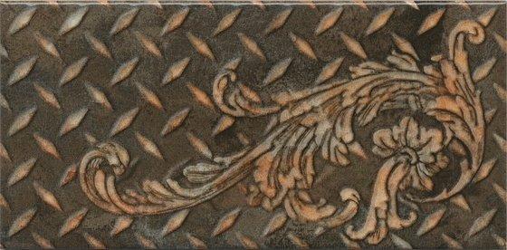 Декор Сфорца - главное фото