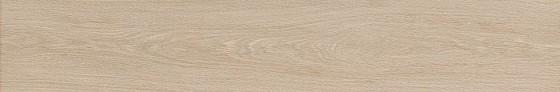 Ламбро бежевый обрезной - главное фото