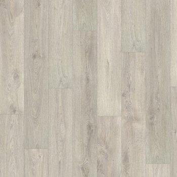 Дуб Кортина светло-серый-12066