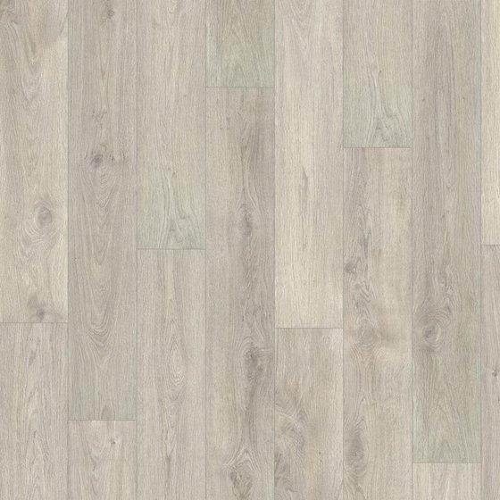 Дуб Кортина светло-серый - главное фото