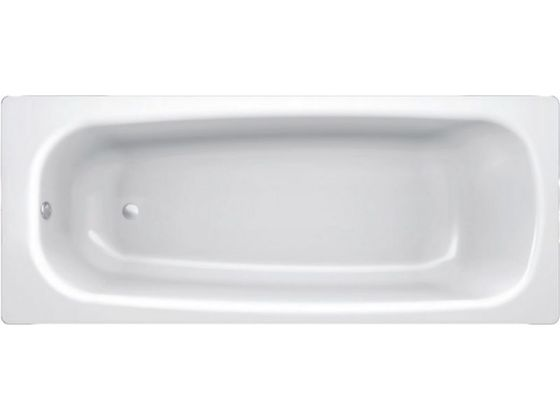 Ванна Universal HG 170*70 - главное фото