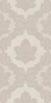 Декор Classico Onice Gris 1-14365
