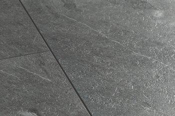 Сланец серый-11161